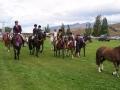 Equestrian winners