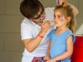 Hold-still-for-the-face-painting-lady