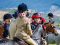 Leading Rein group