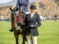 Park Hack Judge Penelope Johnston & Katie Hutton